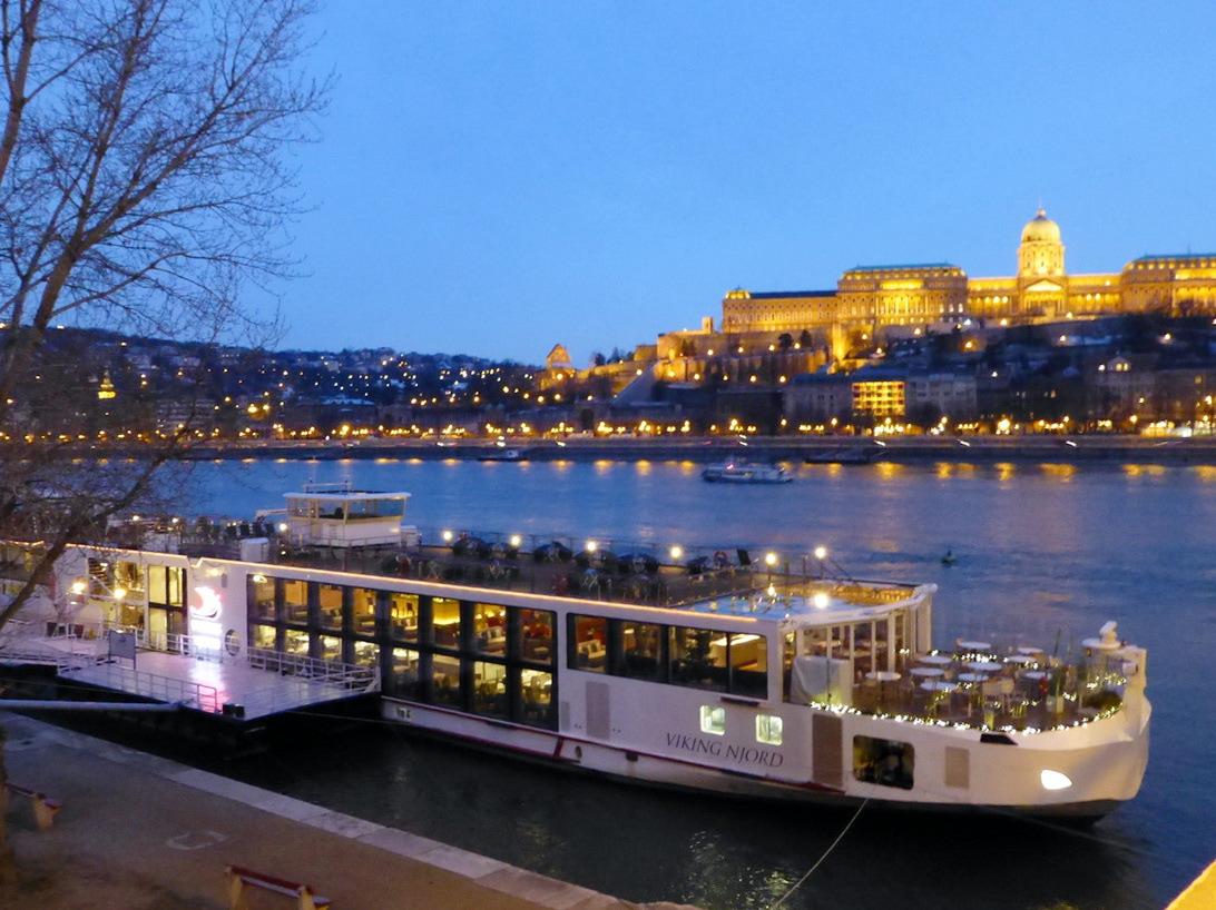Trip To Budapest Baile Felix Net